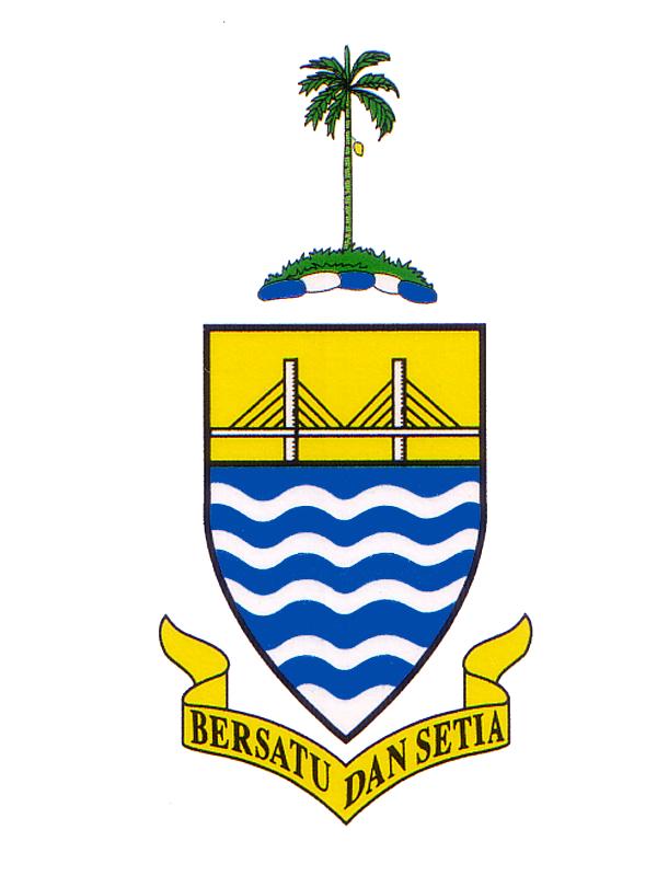 Image result for logo suk pulau pinang
